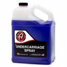 Adam´s Invisible Undercarriage Spray 3,8L thumbnail