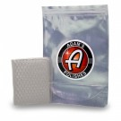Adam´s Visco Clay Bar REFILL PACK thumbnail