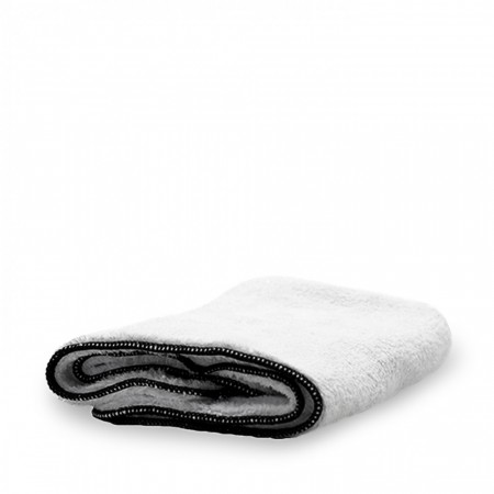 Adam's Single Soft Towel