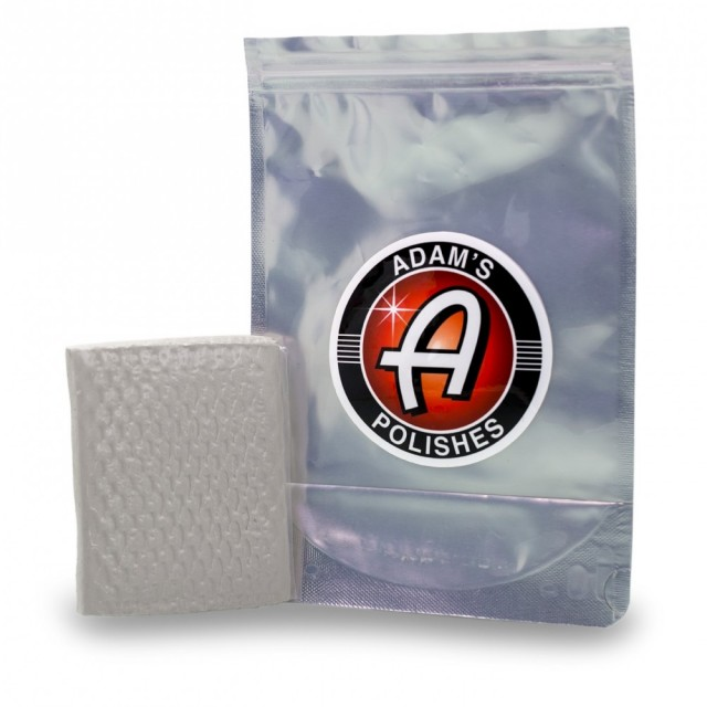 Adam´s Visco Clay Bar REFILL PACK