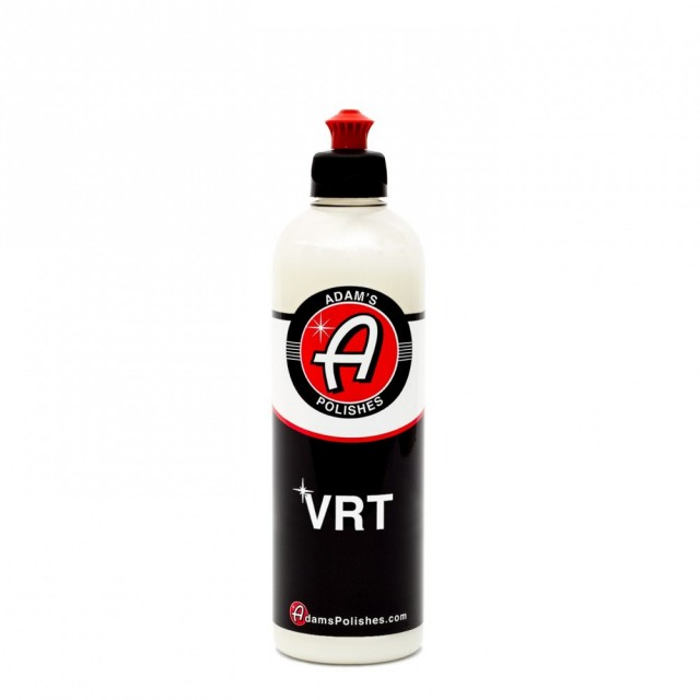 Adam´s Super VRT Tire & Trim Dressing 473ml
